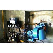 Модернизация зерносушилок ДСП СЗШ ЗС ЗШ К4-УС2-А и других фото