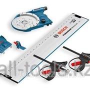 Системные принадлежности FSN OFA 32 KIT 800 Professional Код: 1600A001T8 фото