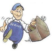 Сервисное обслуживание сельхозтехники CLAAS фото
