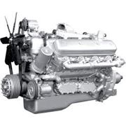 Ремонт двигателя фото
