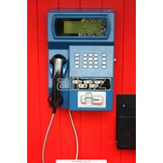 Система VoIP Exchange фото