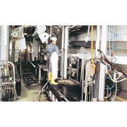 Решения уборки для производителей мяса фото