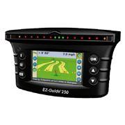 Системы параллельного вождения TRIMBLE EZ-Guide 250 фото