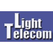 Услуги телефонной связи IP PBX фото