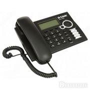 Организация IP-телефонии на базе Asterisk фото