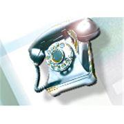 мониторинг как городских звонков так и мобильных междугородних и международных фото