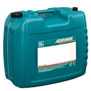 Смазочный материал Luxe Diesel Sae 15w-40 Api Cg-4/Sj (30l) фото