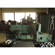услуги по ремонту двигателей фото