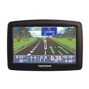 GPS навигация системы слежения фото