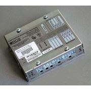 GSM-контроль. Система GPS мониторинга. Мониторинг автотранспорта фото