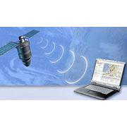 Мониторинг и охрана транспорта фото