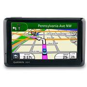 Установка навигационных систем в автомобиль фото