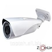 IP камера ZoomLine ZLN-S1-100BV фото