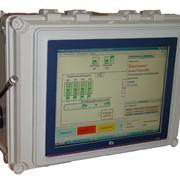 Изготовление и поставка оборудования для систем раннего выявления чрезвычайных ситуаций фото