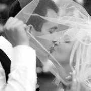Свадебный фотограф Киев фото