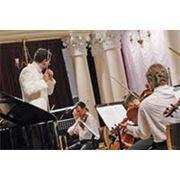 Запись музыки услуги студий звукозаписи мастеринг музыки фото