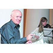 Монтаж музыки услуги студии звукозаписи фото