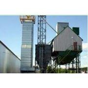 Реконструкция зерноочистительных комплексов ЗАВ-10 ЗАВ-25 ЗАВ-50 ЗАВ-100 фото