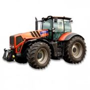 Системы контроля местоположения и перемещения сельхозтехники контроль работы двигателя и расхода топлива фото