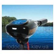 Мотор Flover 33 TG фото