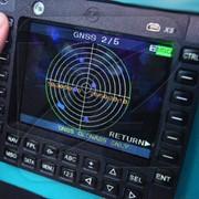 Система слежения Глонас фото