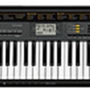 Синтезатор Casio CTK-2500 фото