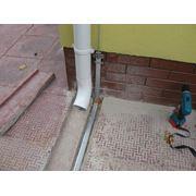 проектирование инженерных сооружений Водоемы и водохранилища фото