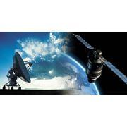 Спутниковое телевидение Черновцы фото