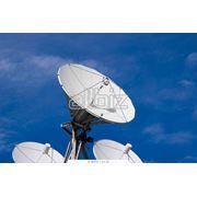 Установка и настройка спутниковой антенны Кагарлык Киевская обл фото