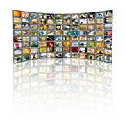 Тиражирование звукозаписей Деятельность в сфере радиовещания и телевидения Тиражирование видеозаписей фото