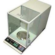 Весы аналитические электронные серии ВСЛ-60/0.1А фото