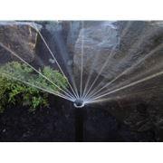 Обслуживание и ремонт систем автоматического полива. фото