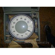Механическиий динамометр ДПУ-200-2 фото