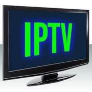 IP-телевидение. Цифровое телевидение IPTV фото