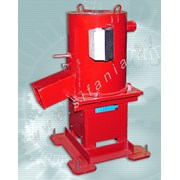 Агломератор полимерных материалов (АПР)1 фото