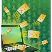 SMS-информирование SMSDirect сервис sms-рассылок фото