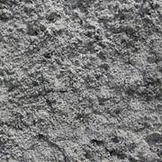 Бетон на сульфатостойком цементе М200 В15 фото