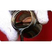 Масла трансмиссионные отработанные нуждаются в правильной утилизации. фото