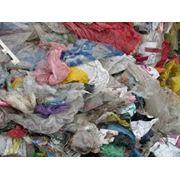 Переработка отходов полиэтилена в Украине Цена Фото фото
