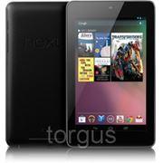 Google Nexus 7 32GB фото