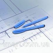 Линер Dokument (профессиональный) 2631 Centropen фото