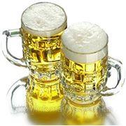 Анализ рынка пива фото