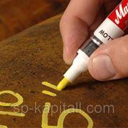 Быстросохнущий маркер Pro Line XT фото