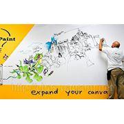 IdeaPaint Украина фото