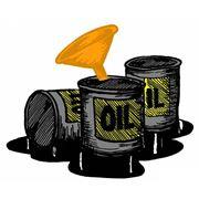 Сбор регенерация и утилизация отработанных нефтепродуктов. Регенерация и утилизация фото