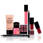 Анализ рынка парфюмерно-косметических товаров фото