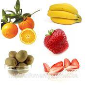 Анализ рынка фруктов и ягод фото