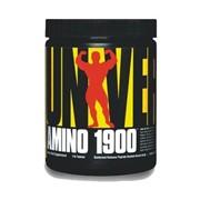 Аминокислоты, Amino 1900, 110 таблеток фото