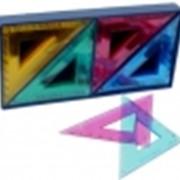 Триуголник 21202 фото