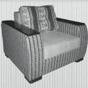 Кресло раскладное Лозанна, купить в киеве раскладное кресло, фото